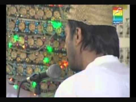 Imran Abbas Naat Must Watch