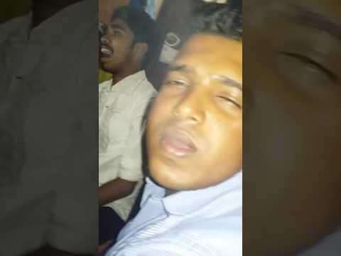 Xxx Mp4 Sri Lankan Selfie Rap 3gp Sex