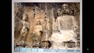 Hindu and Buddhist art 4  Buddhist art in China, Tibet and Japan