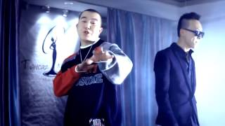 MB (MC Collection) ft. Lodko - Galzuu Hulgana