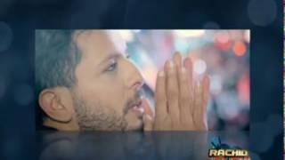 حاتم عمور يتحدث عن الأظافر المتخسة التي ظهرت في فيديو كليب حسدونا
