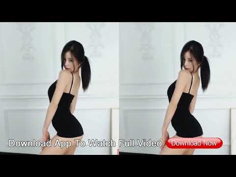Xxx Mp4 Beauties Dance 18 Download App To Watch Full Videos 3gp Sex