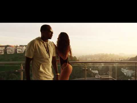 Xxx Mp4 Chinx Fuck Are You Anyway Feat French Montana Official Music Video 3gp Sex