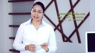 Sreevidhya Santhosh | We Are Born To Win | - 22 (Malayalam)