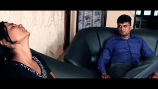 Kevp tamil Short film || காதல் என்ன விளையாட்டப்போச்சா  குறும்படம் || Official Video - By S.A-Nilaan
