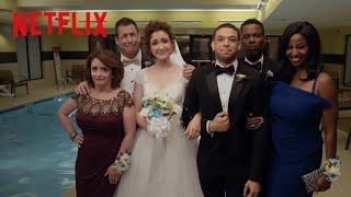 The Week Of | مقدمة تشويقية [HD] | Netflix