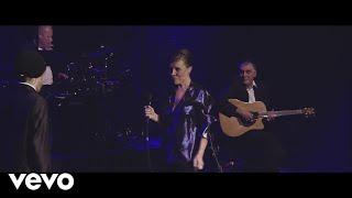 Vaya Con Dios - Pauvre Diable (Live)