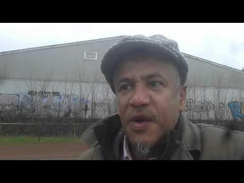 khaakhaan  (Gus hi jiilka sadaxad g3viva la Revolutions )