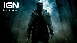 Friday the 13th: Next Movie Will Tell Jason's Origin - IGN News