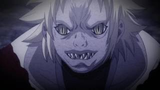 Claymore E24 VOSTFR | HD