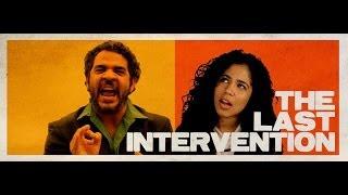 THE LAST INTERVENTION (FULL MOVIE) Comedy - Latino - Free (Pelicula Dominicana) Completa
