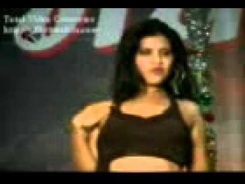 Xxx Mp4 KAJAL MOBAIL VIDEO 6 3gp Sex