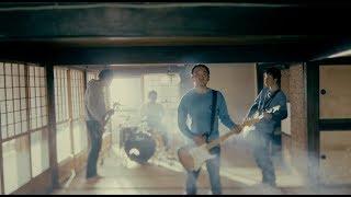 bacho「NENASHIGUSA」Official Music Video