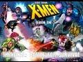 Download Video Download X-Men: Season One- The Finale
