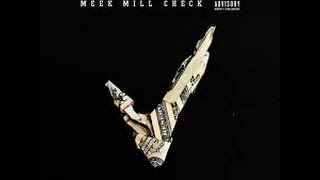 meek mill - check (official video)