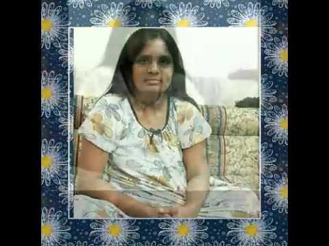 Nekure Marathama Penugonda west Godavare Andhra sex aunty
