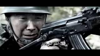 أخطر فيلم أكشن مترجم للمثل بويكا  ✔✔ 2016 HD
