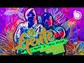 J Balvin Willy William Mi Gente Hardwell Quintino Remix mp3