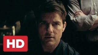 Mission: Impossible - Fallout Trailer #1 (2018) Tom Cruise