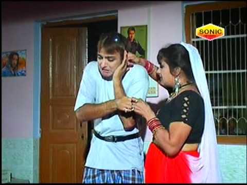 Xxx Mp4 Chachi Bhatija Sexy Nautanki चाची भतीजा सेक्सी नौटंकी 3gp Sex