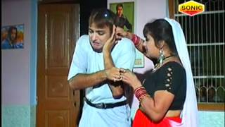 Chachi Bhatija Sexy Nautanki .. चाची - भतीजा सेक्सी नौटंकी