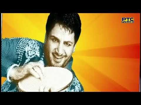 Kanwar Grewal | Rooh Punjabi | Exclusive Interview | PTC Entertainment Show | PTC Punjabi