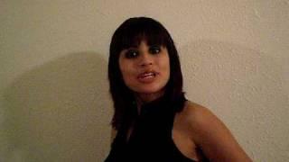 ruby model searchvideo 002