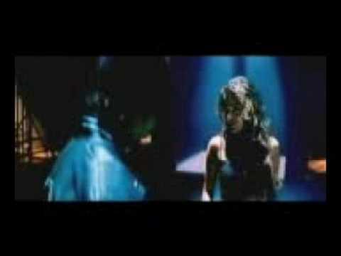 All aishwarya rai hot videos