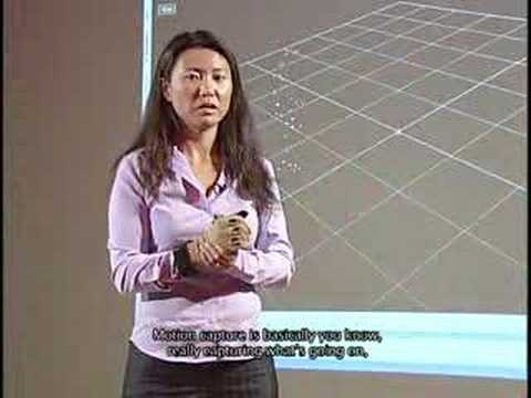 Pathways in Computer Science captioned