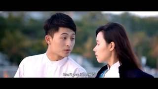 [Trailer Phim Học Đường] 4 Năm, 2 Chàng, 1 Tình Yêu - Midu ft Harry Lu, Anh Tú
