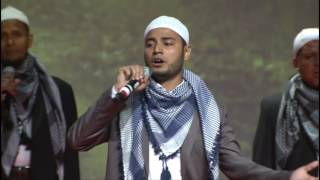HABIBI New islamic bangla song 2016 by Iqbal HJ