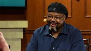 King's Things: Beer Geeks   Michael Ferguson Interview   Larry King Now Ora TV