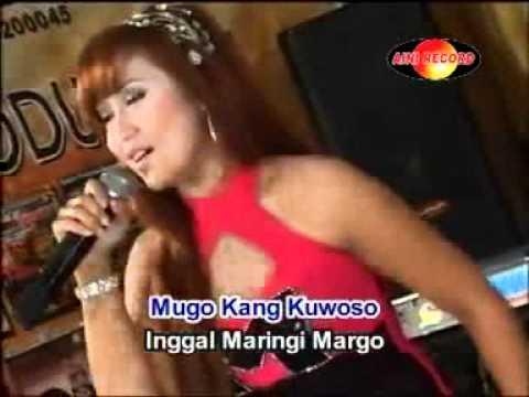 Dangdut hot Eva Kharisma _ Pacobaning Urip.3gp
