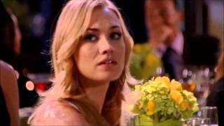 chuck season 4 sad scene