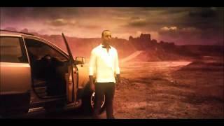 Arash ft. Helena - Broken Angel (NEW OFFICIAL VIDEO HD 2010!!!).mp4