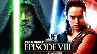 Star Wars The Last Jedi - SURPRISING NEW Ally to the Resistance! Star Wars Explained and Revealed