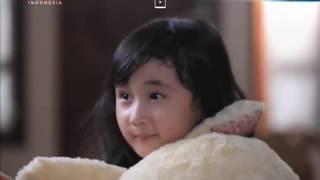 Film DANUR Prilly Latuconsina TERBARU 2017 | Alur ceritanya hampir sama