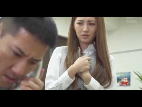 Xxx Mp4 Japan Movie Part 2 Bank Robbery 3gp Sex