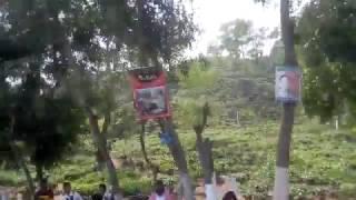 shylet srimongol tea garden 2017 .amer akta odi silo