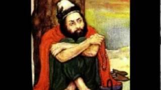 Sindh AA Muhnjo Watan Inqlabi Song By Sarmad Sindhi.