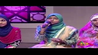 Rasul Amar Valobasha Rasul Amar Alo Asha Islamic Song