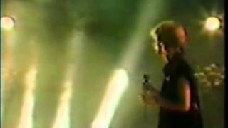 Robin Gibb - Another Lonel Nigth in New York
