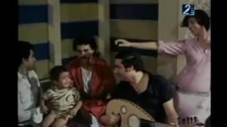 رقص في فيلم أبن مين في المجتمع