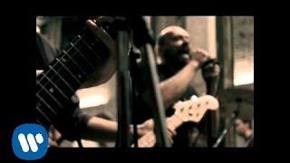 Max Pezzali - Mezzo pieno o mezzo vuoto (Official Video)