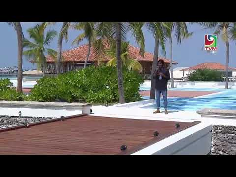 Xxx Mp4 Maldivian Idol Season 3 Theater Round Dheevaanaa Vey Moosun Murushidh 3gp Sex