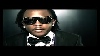 Waconzy - Too Much Money (Official Video) I dancehall I African music I Nigerian song I Naija