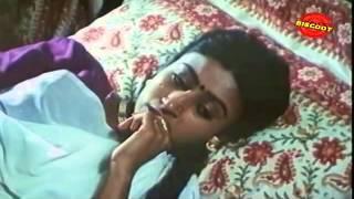 Evergreen Kannada Movie || Hrudaya Raga (1994) || Download Free kannada Movie