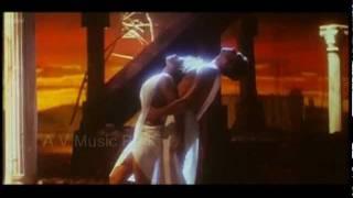 Hot midnight song.avi