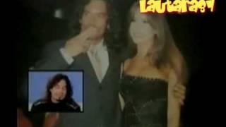 Mario Cimarro habla de Natalia Streignard