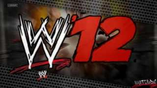 WWE 12 Official Theme Song -